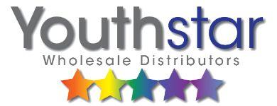 YouthStar