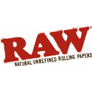 Wholesale RAW Rolling Papers - UK Distributor | Youthstar (W) Ltd