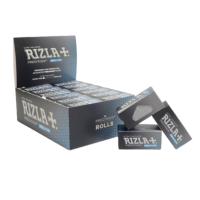 RIZLA PRECISION ROLLS 4M X 24