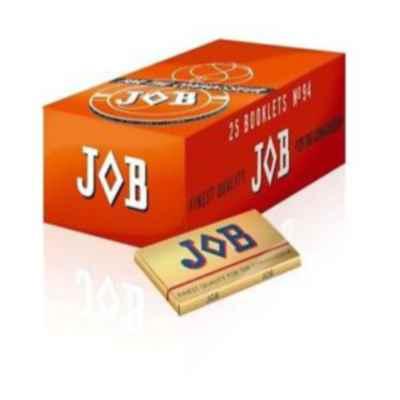 JOB ORIGINAL DOUBLE 25S
