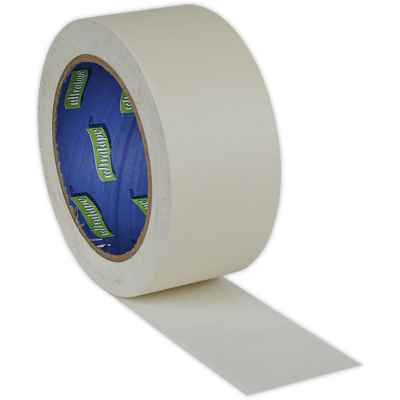 MASKING TAPE 2 INCH 6 PACK
