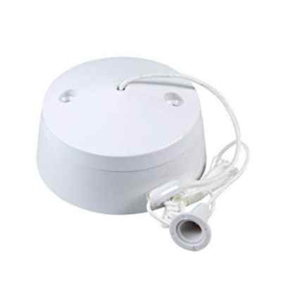 CEILING PULL SWITCH 5A