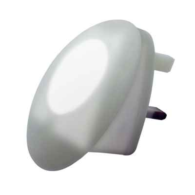 PLUG IN NIGHT LIGHT