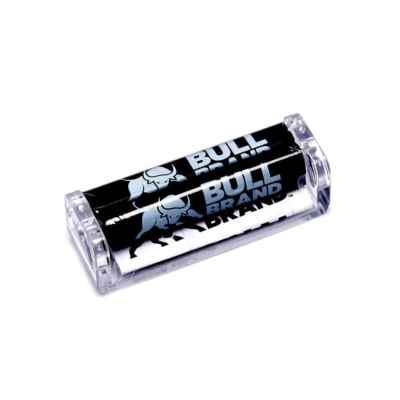 BULLBRAND PLASTIC ROLLER STD X 10