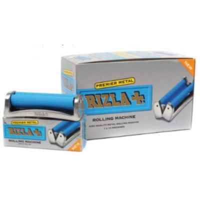 RIZLA REGULAR ROLLING MACHINE 10S