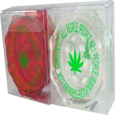 MINI POCKET GRINDER MAGNATIC NO.1