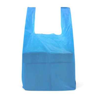 WENSUM LARGE HD BLUE CARRIER 2K BAGS