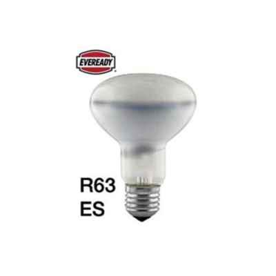 REFLECTOR R63 60W ER/SES