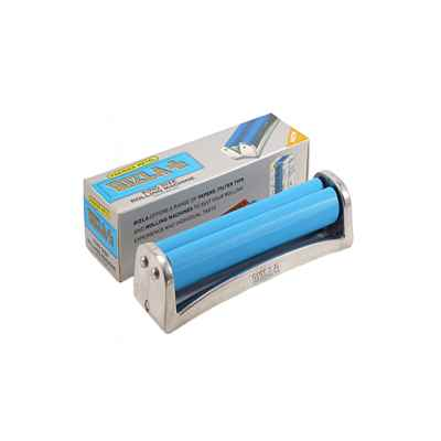 RIZLA KING SIZE ROLLING MACHINE 10S