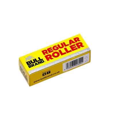 BULLBRAND METAL ROLLER STD 10 PACK