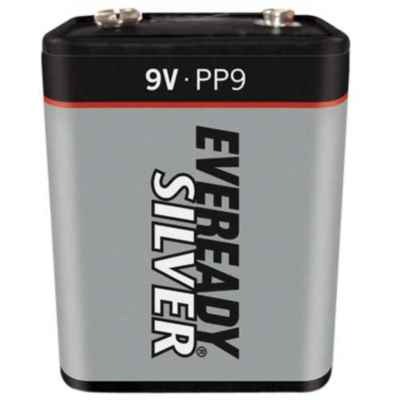 EVEREADY PP9  - 9V