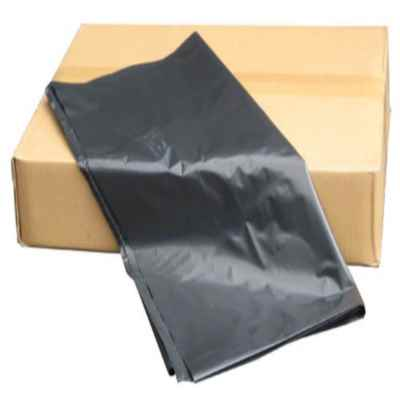 BLACK SACKS MD 200 / BOX SIZE (18X29X39)