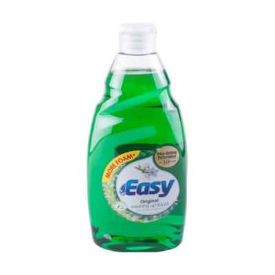 EASY WASH/UP LIQ ORIG 550ML X 12 PM 69P