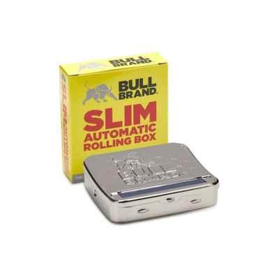 BULLBRAND SLIM AUTO ROLLING BOX X 5