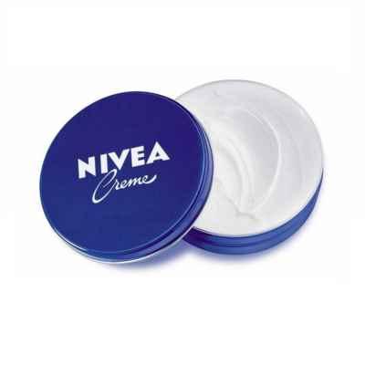 NIVEA CREME 50ML X 10
