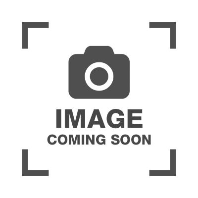 JUMBO BLUE CONE KS 3PK X 32